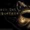Black Cat Masquerade