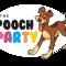 Pooch Party
