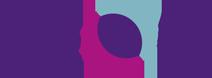 PPU Correct Logo