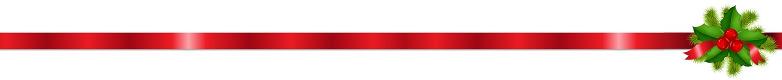 xmas-banner