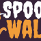 Burlington Humane's first ever virtual Spook Walk!