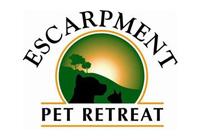 Escapment Pet Retreat